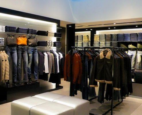 LDT_Armani Jeans Roba Babuino 02