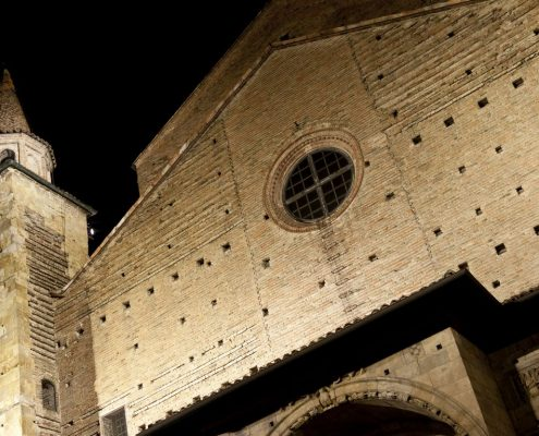 LDT_Fidenza Duomo 01