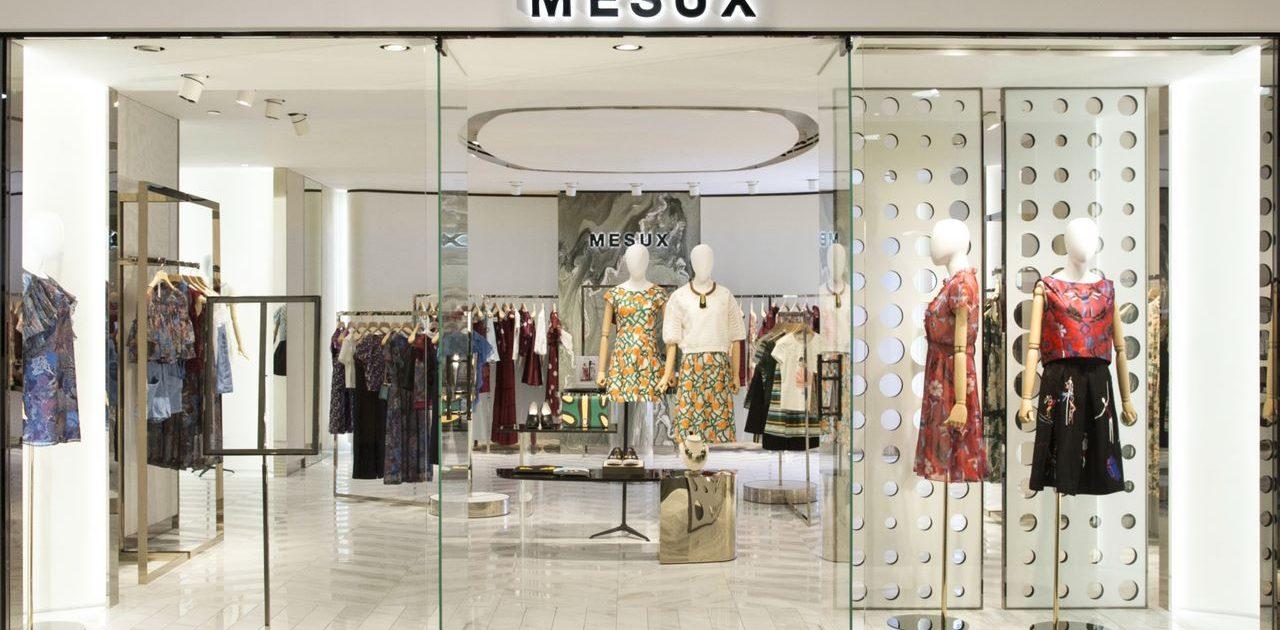 mesux-fashion-002