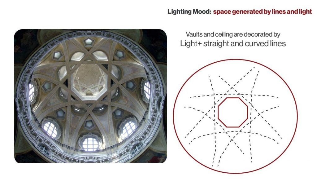 mesux LDT Lighting Design Team